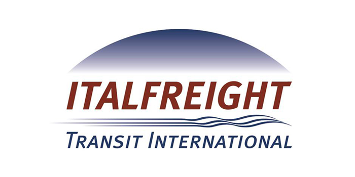 ITALFreight