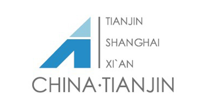 logo-china tianjin
