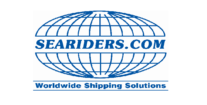 Seariders Logo Slider 1