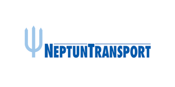 Transparent-Neptun